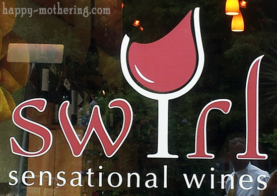 Swirl Sensational Wines in New Orleans, LA