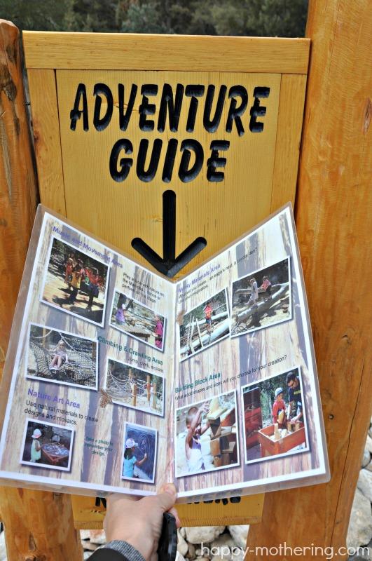 adventure-guide
