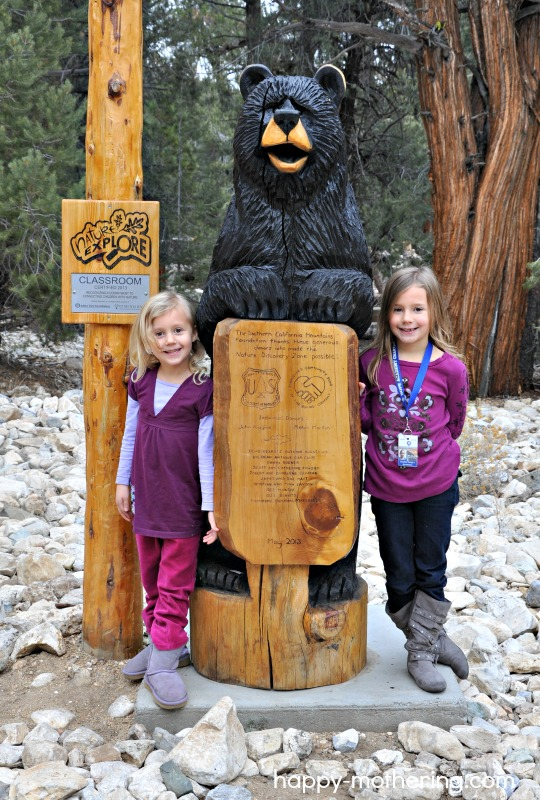 discovery-center-bear-girls